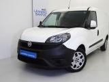 Fiat Doblo Maxi 1.3 Multijet 3L