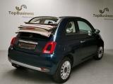 Fiat 500c 1.2 Lounge J16