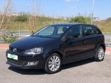 Vw Polo 1.2 Highline