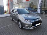 Mitsubishi Outlander PHEV Instaly Navi