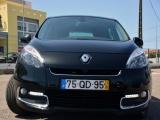 Renault Scénic 1.5 DCI BOSE EDITION (110CV) CX AUTO