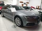 Audi A6 Avant 2.0 TDi 190cv Business Line S-Line S-Tronic