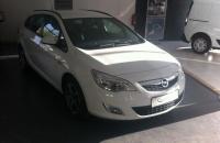 Opel Astra SW 1.3 CDTi Sport
