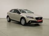 Volvo V40 cross country V40 CC 2.0 D2 GEARTRONIC