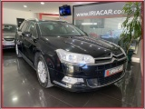 Citroën C5 tourer 1.6 e-HDi Business Air.CMP6