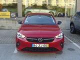 Opel Corsa CORSA-F EDIT 1,5CDTI 100CV