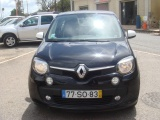 Renault Twingo 1.0  75CV