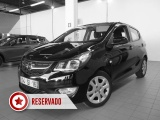 Opel Karl 1.0 Rocks FlexFuel GPL