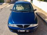 Lancia Y 1.2 Sport