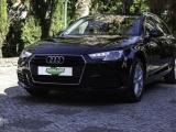 Audi A4 avant A4 A.2.0 TDI Advance S tronic