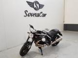 Moto guzzi Griso  1200 8V S.E