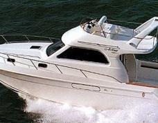 Astinor 1000 LX Fly