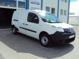 Renault Kangoo EXPRESS 1.5 DCI ENERGY S/S MAXI BUSINESS