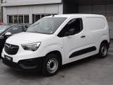 Opel Combo 1.6 CDTI VAN L1 3LUG 100CV