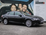 Audi A4 2.0TDi 150cv Business Line Plus