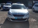 Peugeot 308 SW 1.6 HDI SW ALLURE