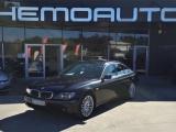 BMW Série 7 Ld (231Cv) (5p)