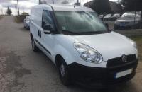 Fiat Doblo 1.3