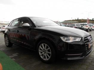 Audi A3 Sportback TRENDLINE