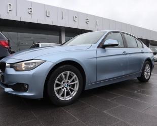 BMW 318 318 D