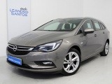 Opel Astra ST 1.6 CDTi Dynamic