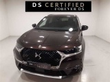 Ds Ds7 crossback DS7 CB 2.0 BlueHDi So Chic EAT8