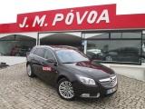 Opel Insignia ST 2.0 CDTI COSMO S/S