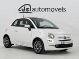 Fiat 500 1.0 Hybrid Star