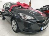 Opel Corsa 1.2-16V Dynamic