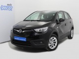 Opel Crossland x 1.2 Innovation NAV