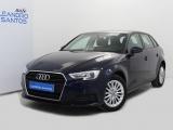 Audi A3 Sportback 1.6 TDi Business Line GPS