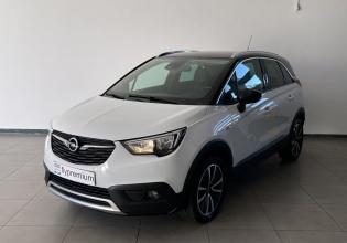 Opel Crossland X 1.2 T Edition J 17