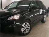 Peugeot 3008 HDI AUT