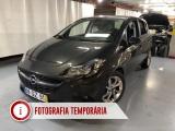 Opel Corsa 1.0 T Color Edition 115cv