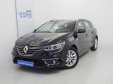 Renault Megane ST 1.5 dCi Intense GPS