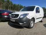 Mercedes-Benz Citan 109 CDi 3L 90CV