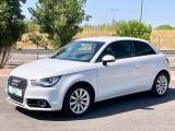 Audi A1 1.6 TDi Advance S-Tronic