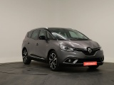 Renault Grand scénic G.SCÉNIC 1.7 BLUE DCI BOSE EDITION