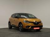 Renault Scénic SCÉNIC 1.3 TCE BOSE ED.EDC