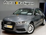 Audi A3 Sportback 1.6 TDI B.LINE ATTRACTION