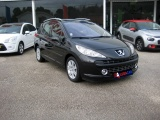 Peugeot 207 SW 1.6 HDI SW SPORT