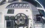Silverton 310 Express