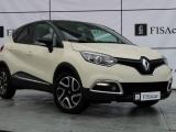 Renault Captur 0.9 TCE INTENSE