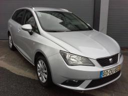 Seat Ibiza 1.2 TDI ST