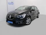 Renault Megane 1.5 dCi Zen