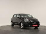Opel Corsa 1.2 EDITION
