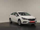 Opel Astra sports tourer ASTRA ST 1.0 INNOVATION S/S
