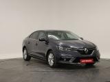 Renault Mégane grand coupe MÉGANE 1.5 DCI LIMITED