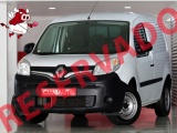 Renault Kangoo 1.5 DCI Express Business Energy S&S (3 lugares)