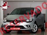 Renault Clio 1.5 DCI Limited Edition + Teto Panorâmico